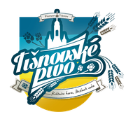 www.pivovartisnov.cz